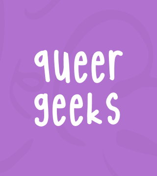 QueerGeeks image