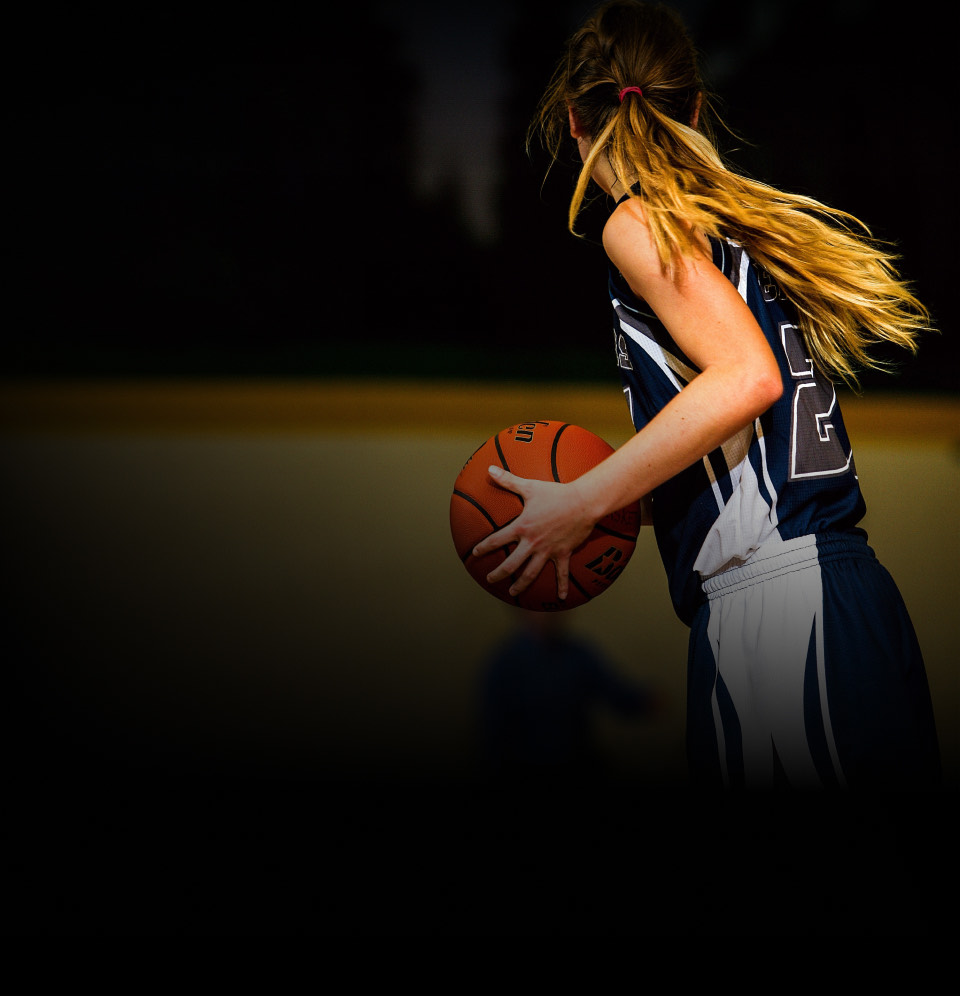 Image of ncaa-womens-basketball