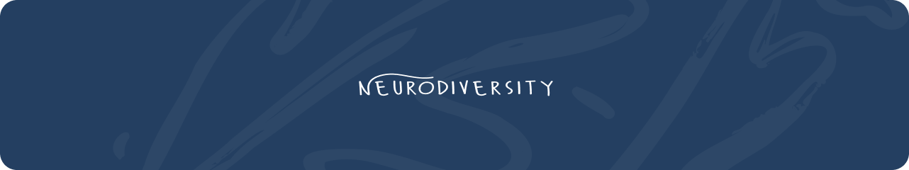Neurodiversity image