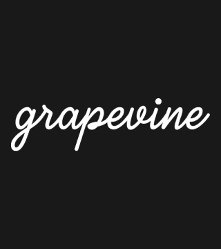 Grapevine image