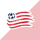 MLS team logo