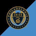 MLS team logo