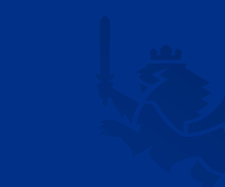 MLS Tickets   SeatGeek - Official MLS Ticketing Partner