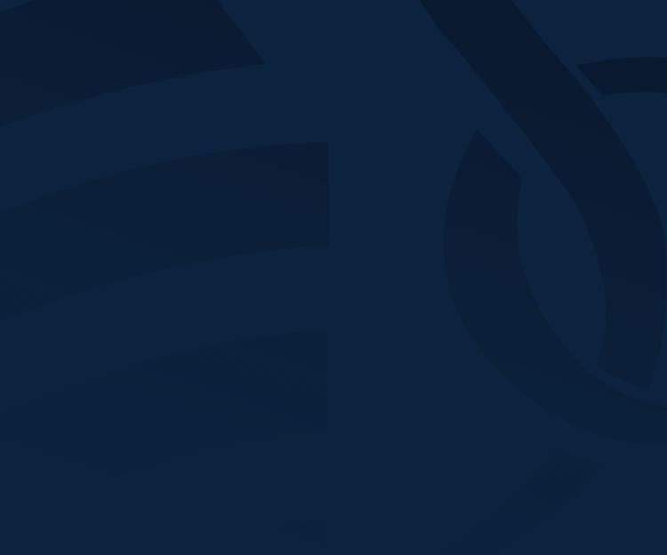 new style 8220c f4efe Sporting Kansas City Tickets | SeatGeek