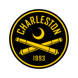 Charleston Battery logo