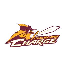 Cleveland Charge logo