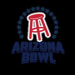 Arizona Bowl logo