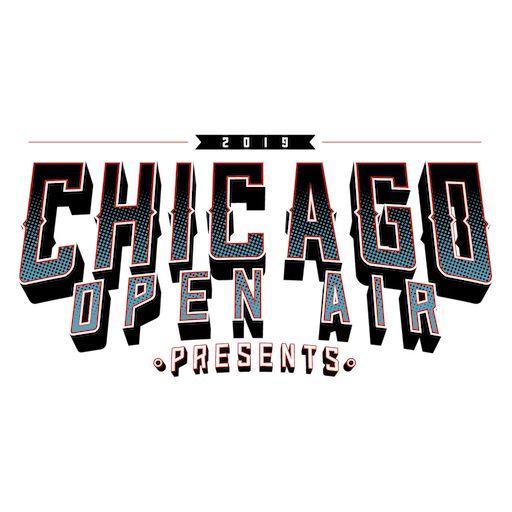 chicago open air concert tickets and tour dates seatgeek