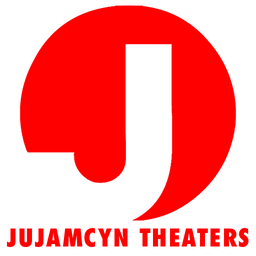 Hadestown logo