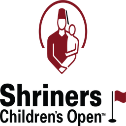 Shriners Children's Open logo