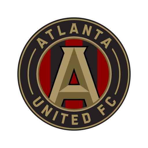 Atlanta United Fc Tickets 2018 Games Prices Buy At: Atlanta United FC Tickets