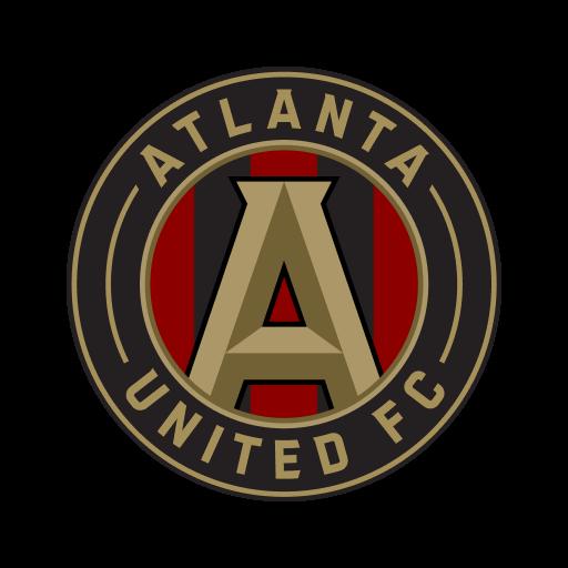 99e9fd5a4 Atlanta United FC Tickets