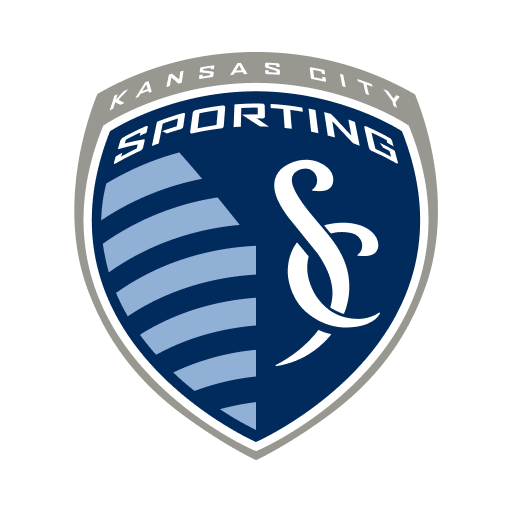 Sporting Kansas City Tickets   SeatGeek