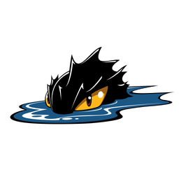 Cleveland Monsters logo