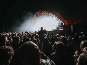 147 Calboy Live In Concert Summer B Weekend Concert (Weekend Pass)