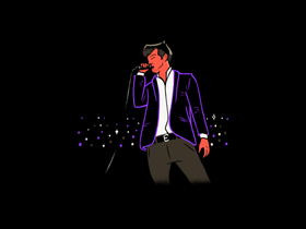 1964 the Tribute (Rescheduled from 9/18/2020, 2/6/2021, 6/4/2021)