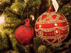 A Christmas Story - Fayetteville