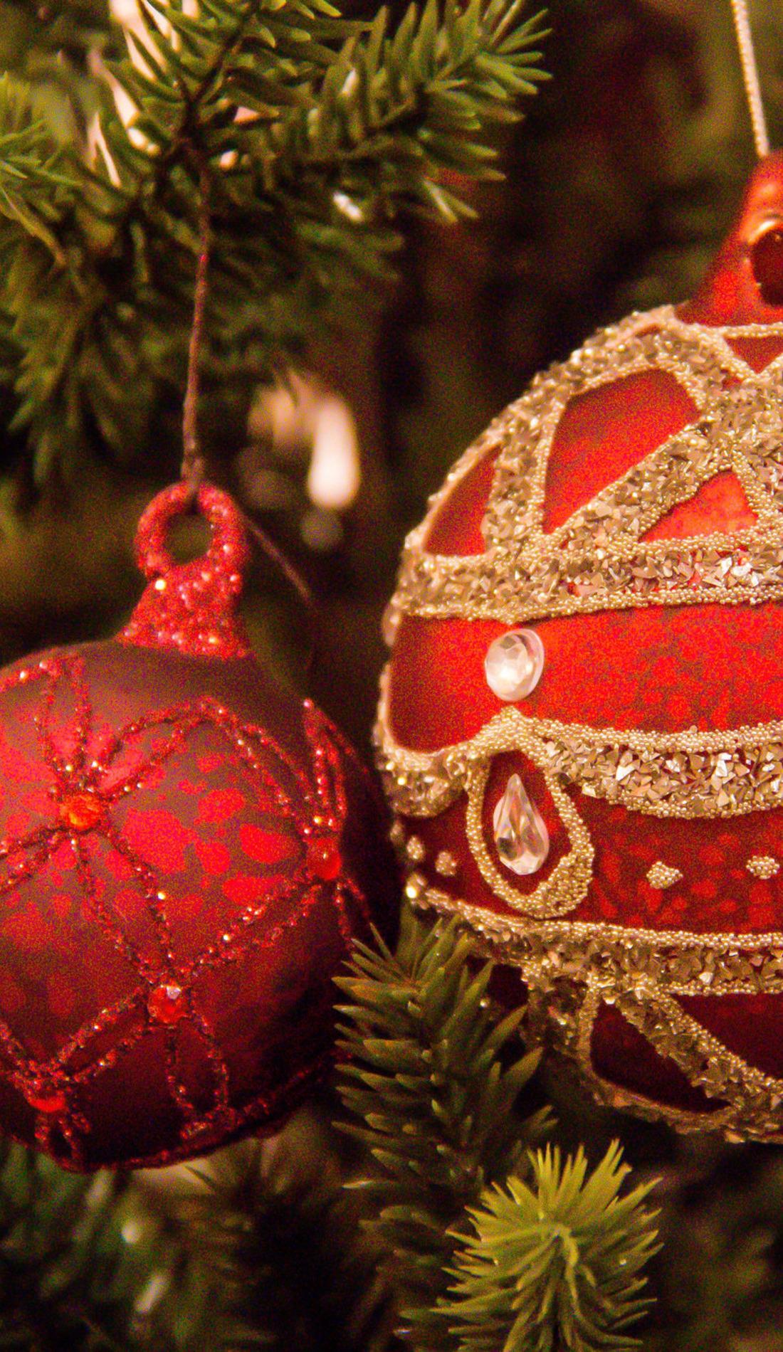 A A Christmas Story live event