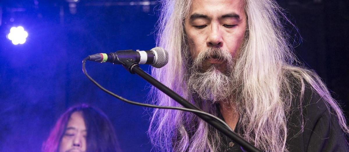 Acid Mothers Temple Tickets