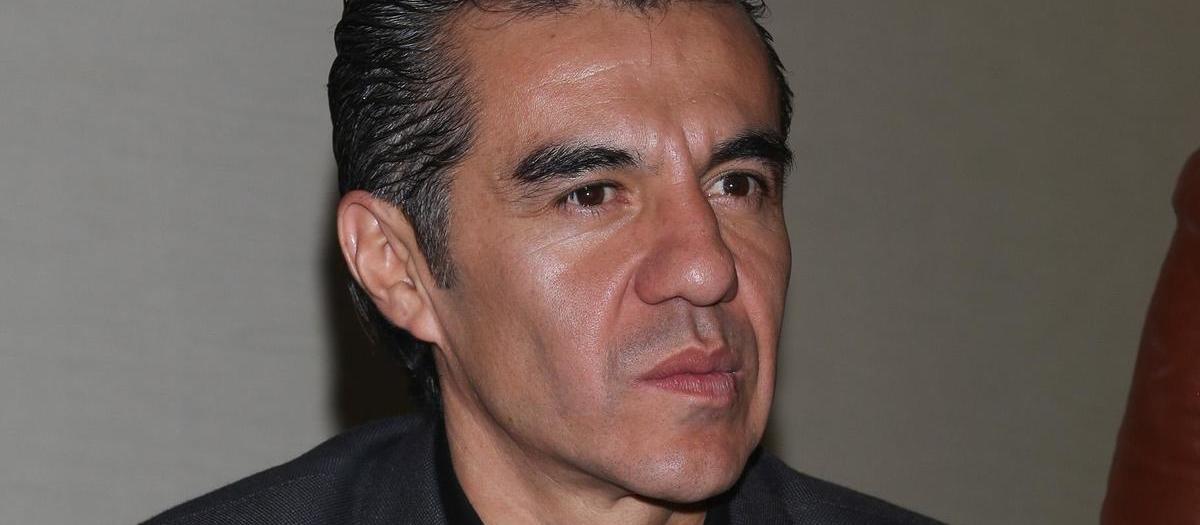 Adrian Uribe Tickets