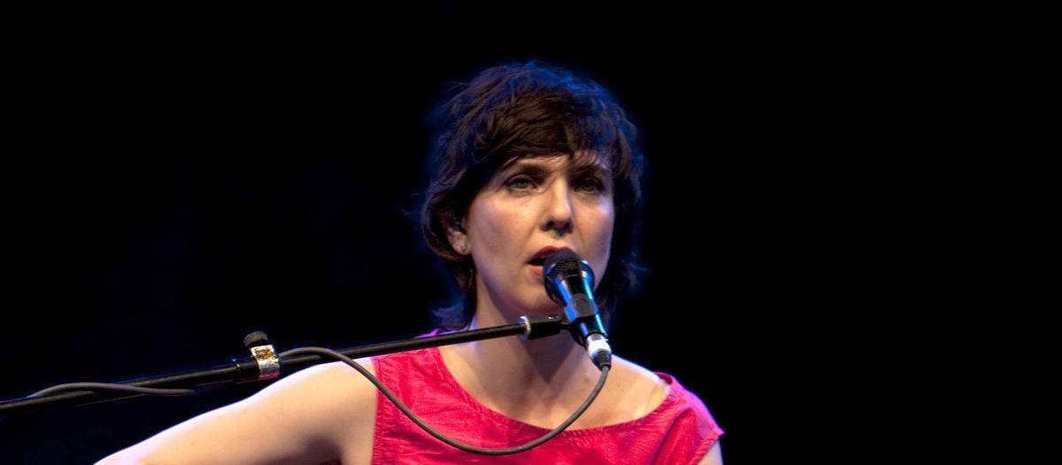 Adriana Calcanhotto Tickets