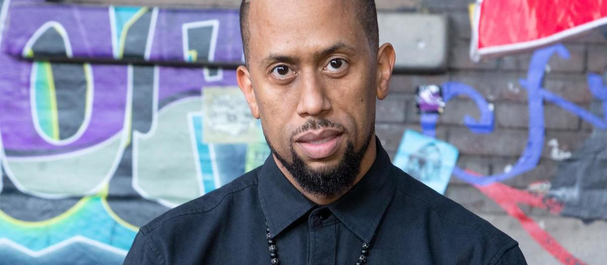 Affion Crockett Tickets