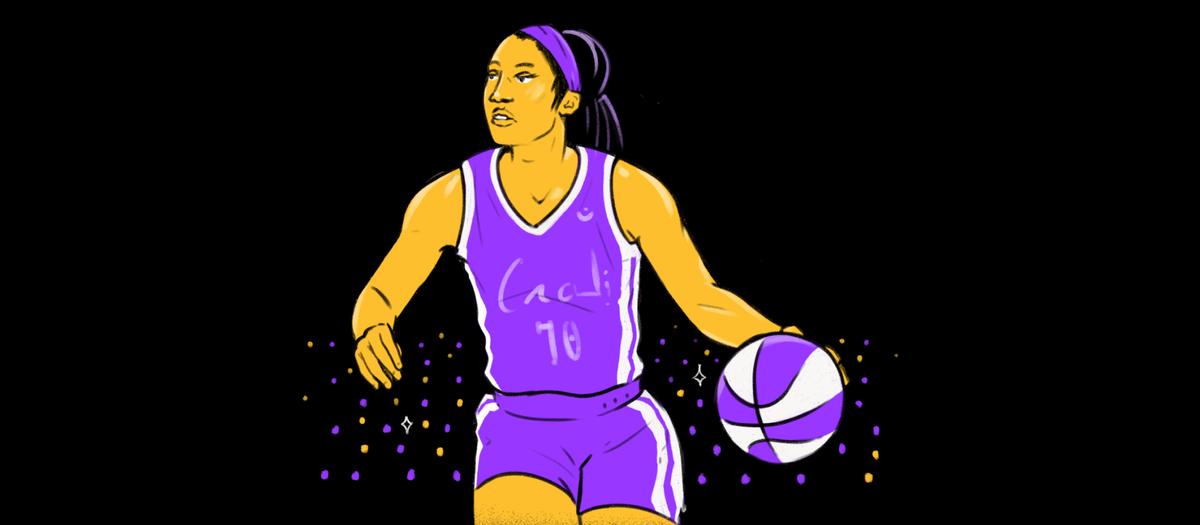 Texas A&M Aggies at Alabama Crimson Tide Womens Basketball