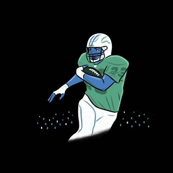 Alamo Bowl
