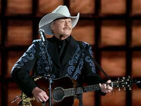 Best place to buy concert tickets Alan Jackson