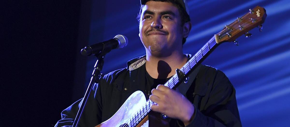 Alejandro Aranda Tickets