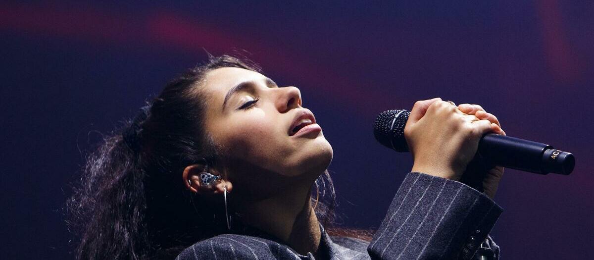 Alessia Cara Tickets