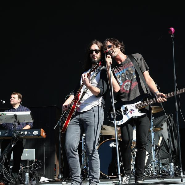 all american rejects concert tickets and tour dates seatgeek