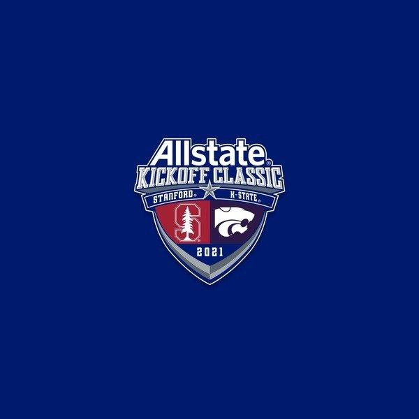 Allstate Classic