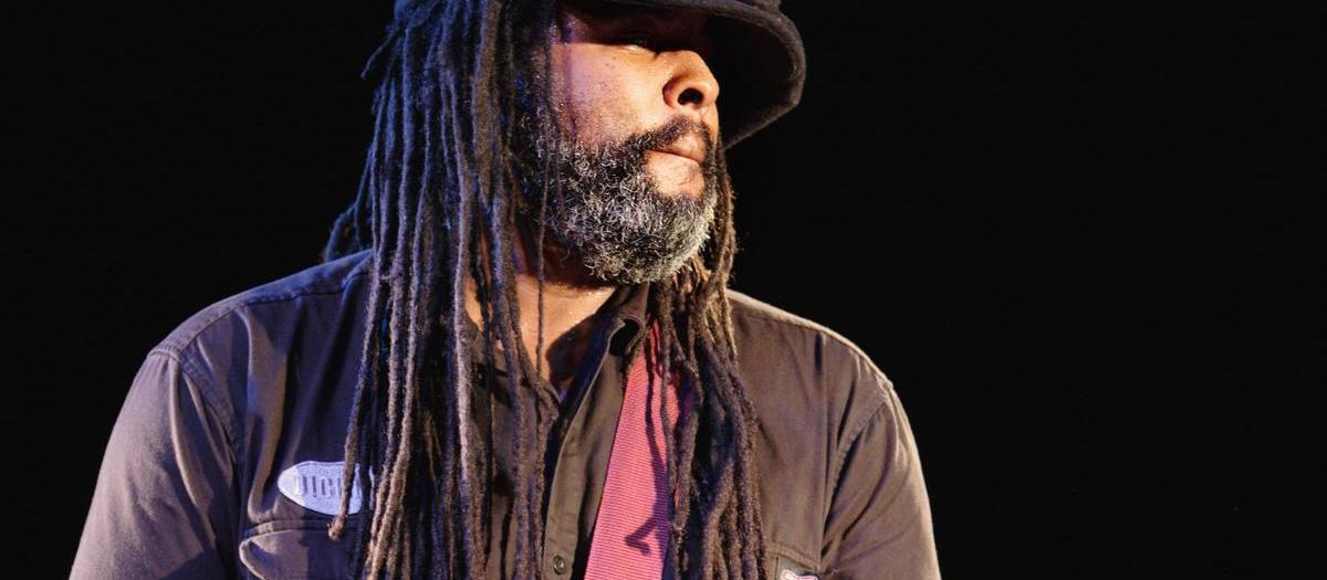 Alvin Youngblood Hart Tickets