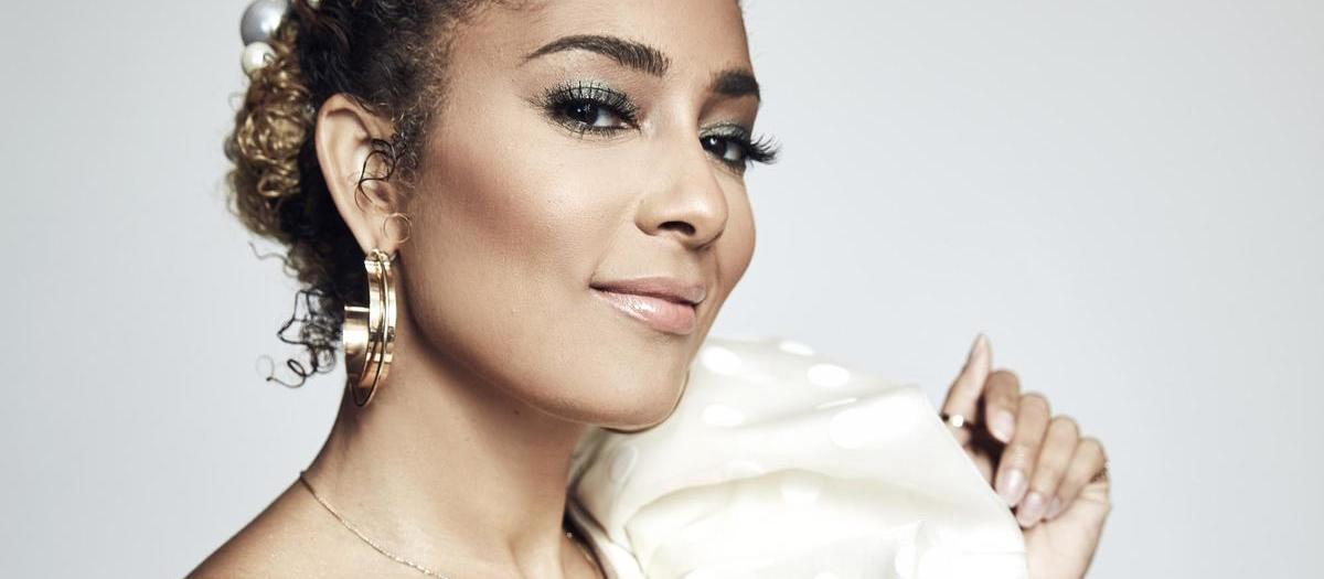 Amanda Seales Tickets