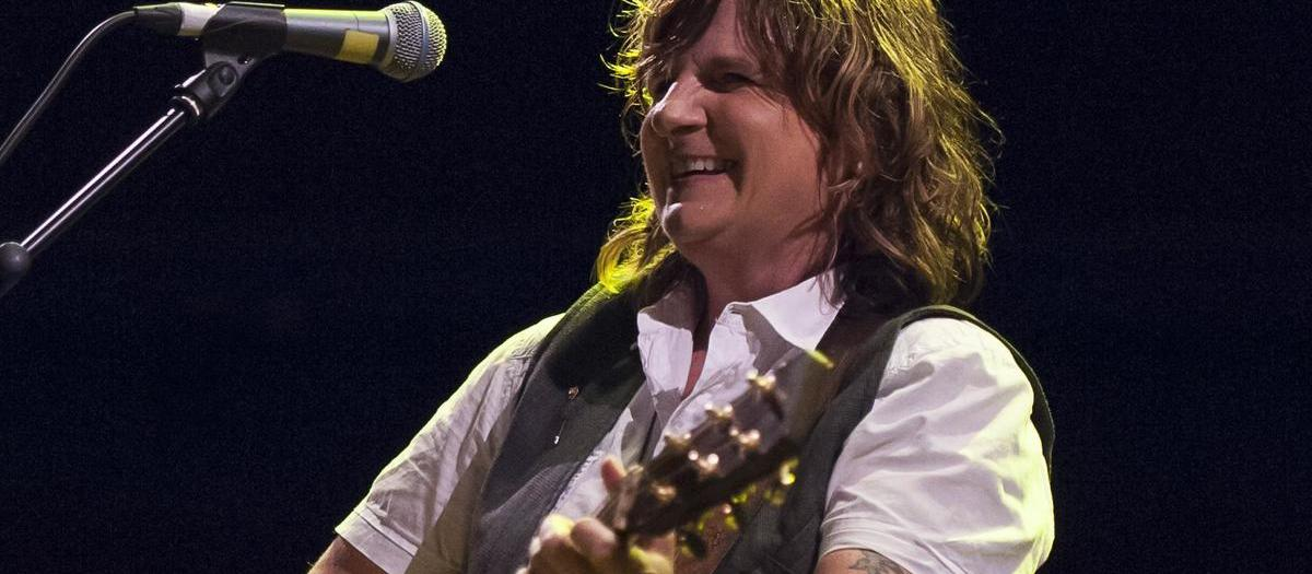 Amy Ray Tickets