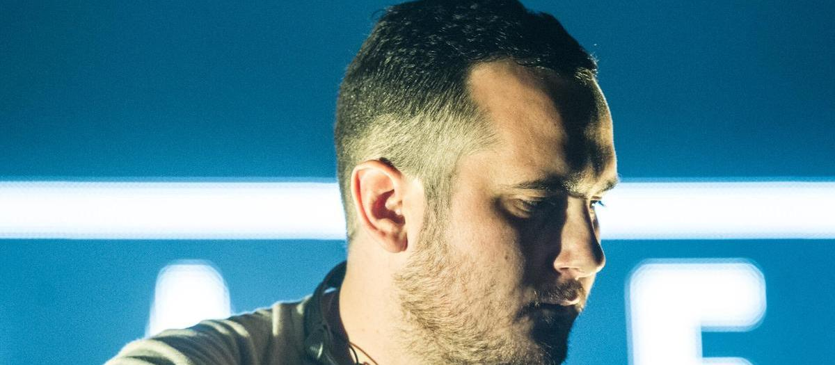 Andrew Bayer Tickets