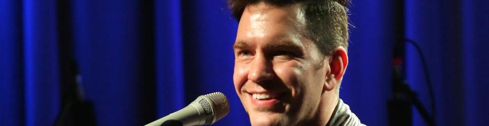 Andy Grammer Concert Tickets and Tour Dates | SeatGeek