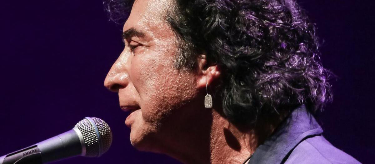 Andy Kim Tickets