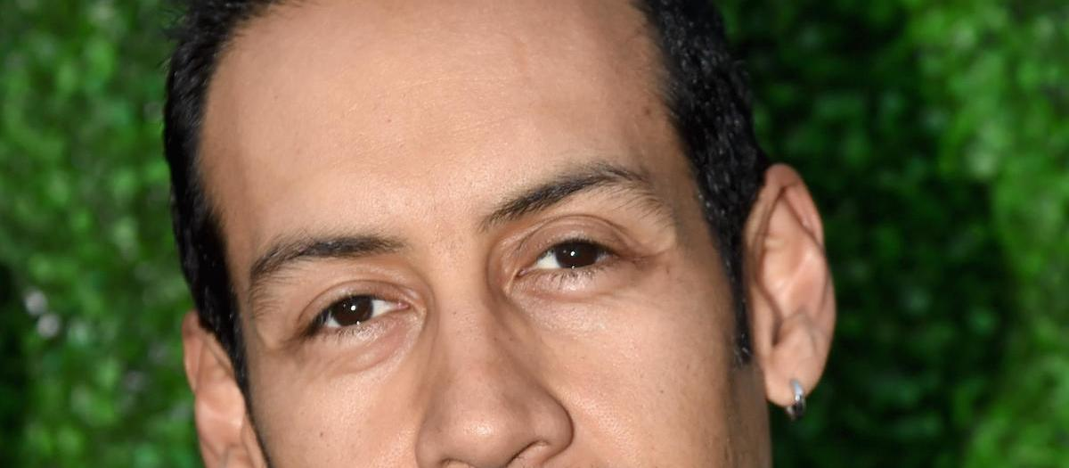 Antonio Sanchez Tickets