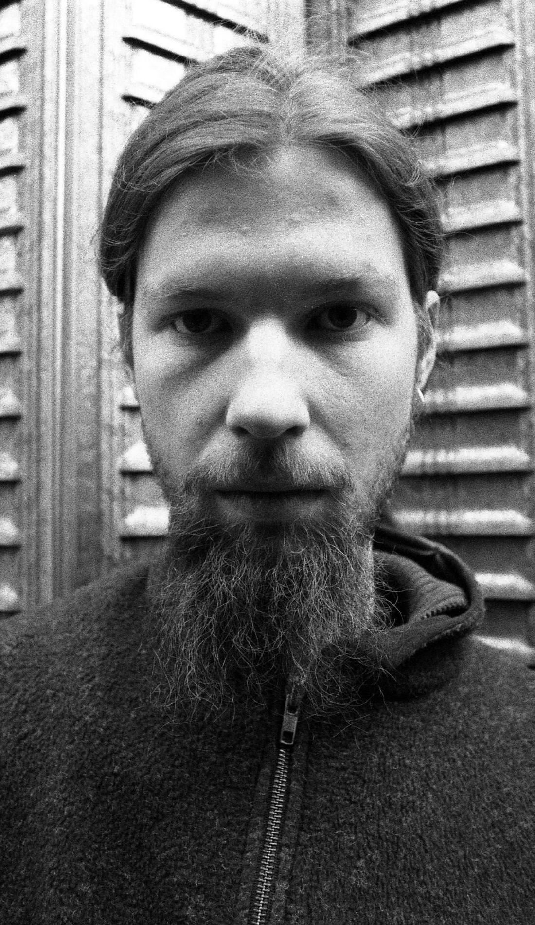 A Aphex Twin live event