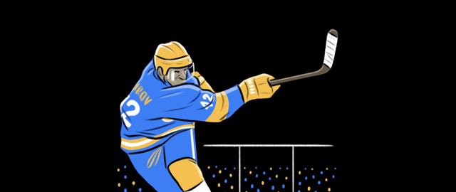 hot sale online fa240 a1e57 Vancouver Canucks Tickets   SeatGeek
