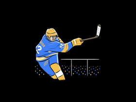Advertisement - Tickets To Arizona Coyotes