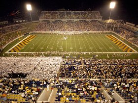 Navy at Army West Point tickets