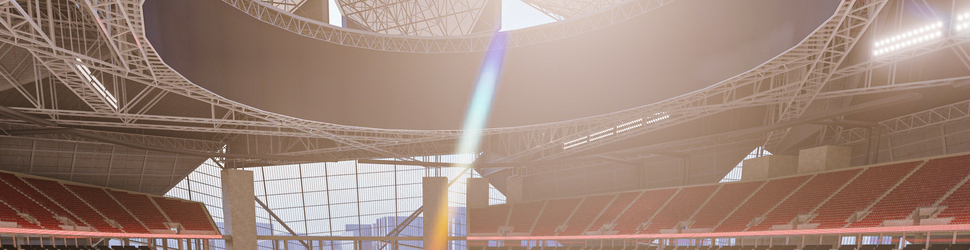 Atlanta Falcons Tickets   SeatGeek