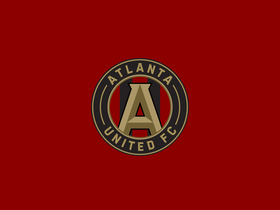 New York City FC at Atlanta United FC tickets