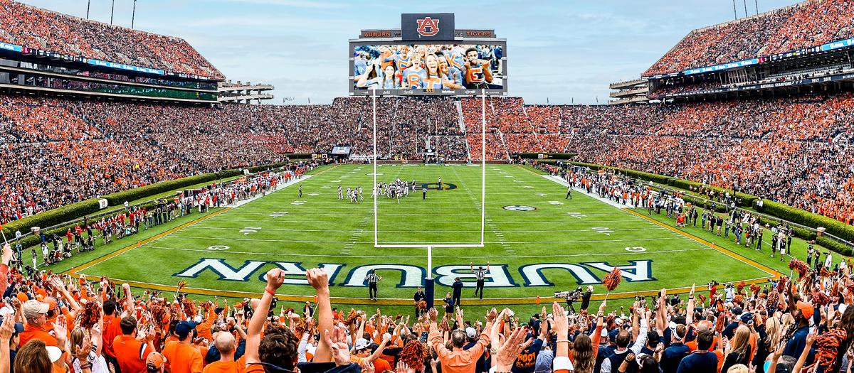 Florida Uf Football Tickets Seatgeek