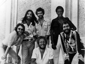 Best place to buy concert tickets Average White Band