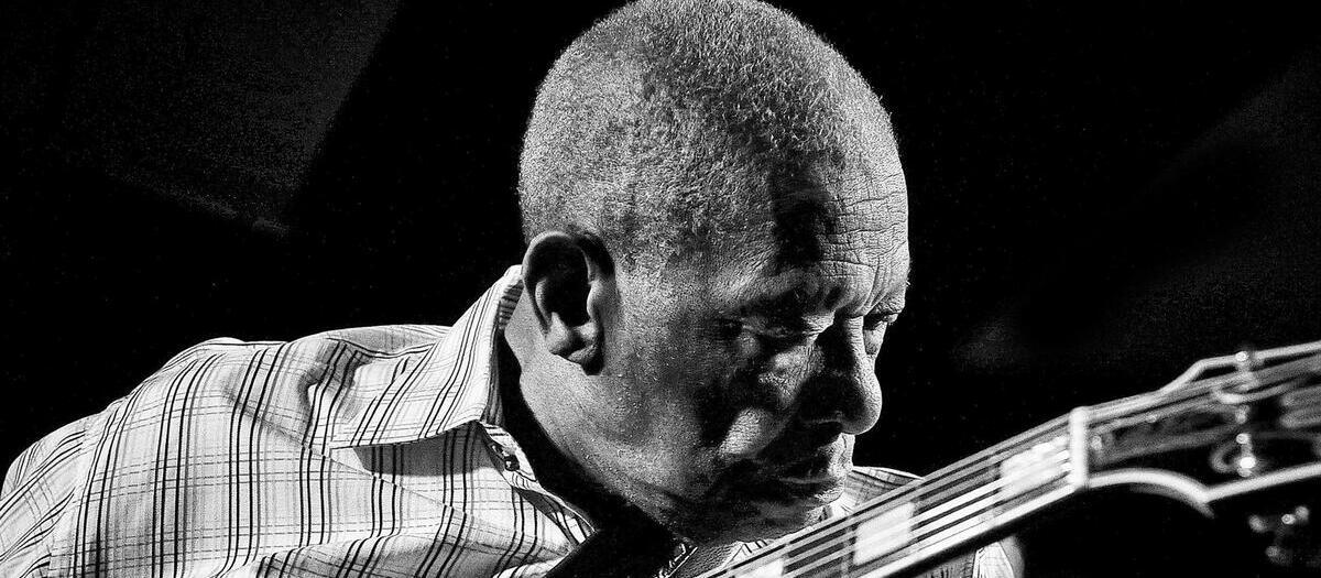 B.B. King Blues Festival Tickets