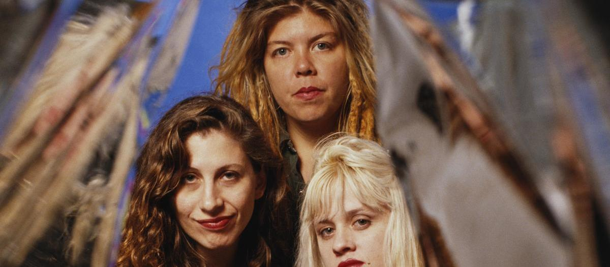 Babes In Toyland Tickets